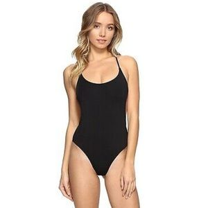 Rip Curl | Classic Surf One-Piece Swimsuit